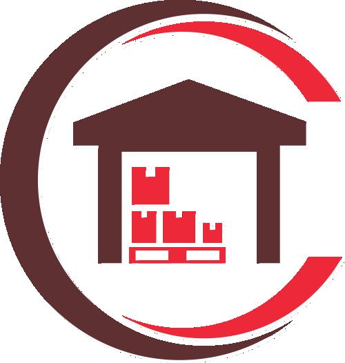 H-služby - skladování, balení, doprava